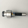 R8 Shell End Mill Arbor