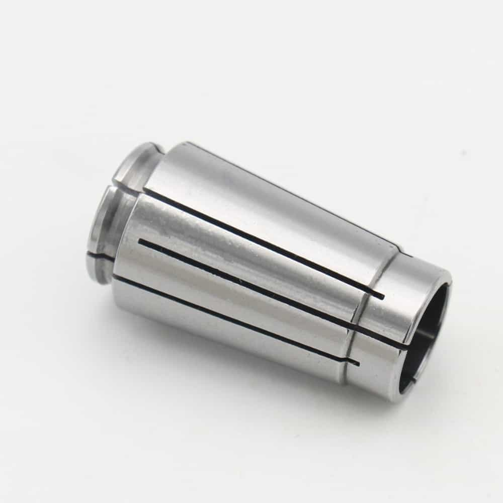 SK High Speed Precision Collet
